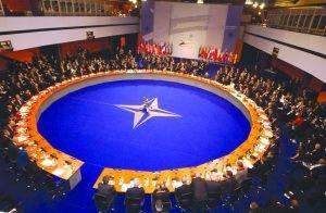 Summit Nato Q Magazine