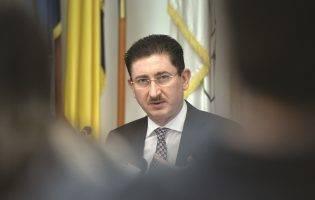 Revoltă, acuzații și DNA la Consiliul Concurenței