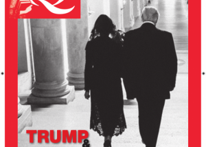 De ce l-a luat Trump pe Dumnezeu cu el în turneul din Orientul Mijlociu