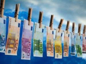 Economia subterana a Romaniei Q Magazine