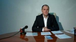 Sebastian Ghiţă, dezvăluiri Q Magazine