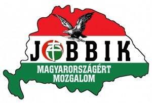 Ce spune un controversat lider Jobbik despre revendicările UDMR
