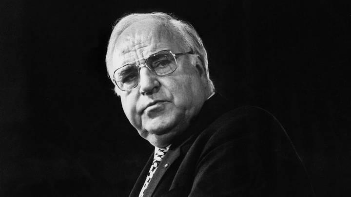Fostul cancelar german Helmut Kohl a decedat la vârsta de 87 de ani