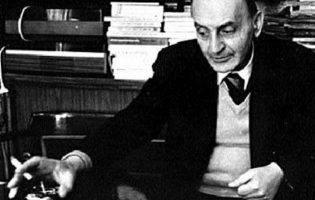 Cum a redus grupul de la Păltiniş dialogul social la chermeze intelectuale şi evenimente corporate, la 30 de ani de la moartea lui Constantin Noica