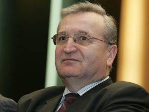 vasile puscas, ministru in guvernul grindeanu. O dezinformare, spune Puscas exclusiv pentru Q Magazine