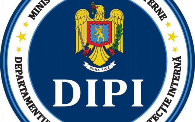 Cine este noul sef al DGPI, exclusiv in Q Magazine