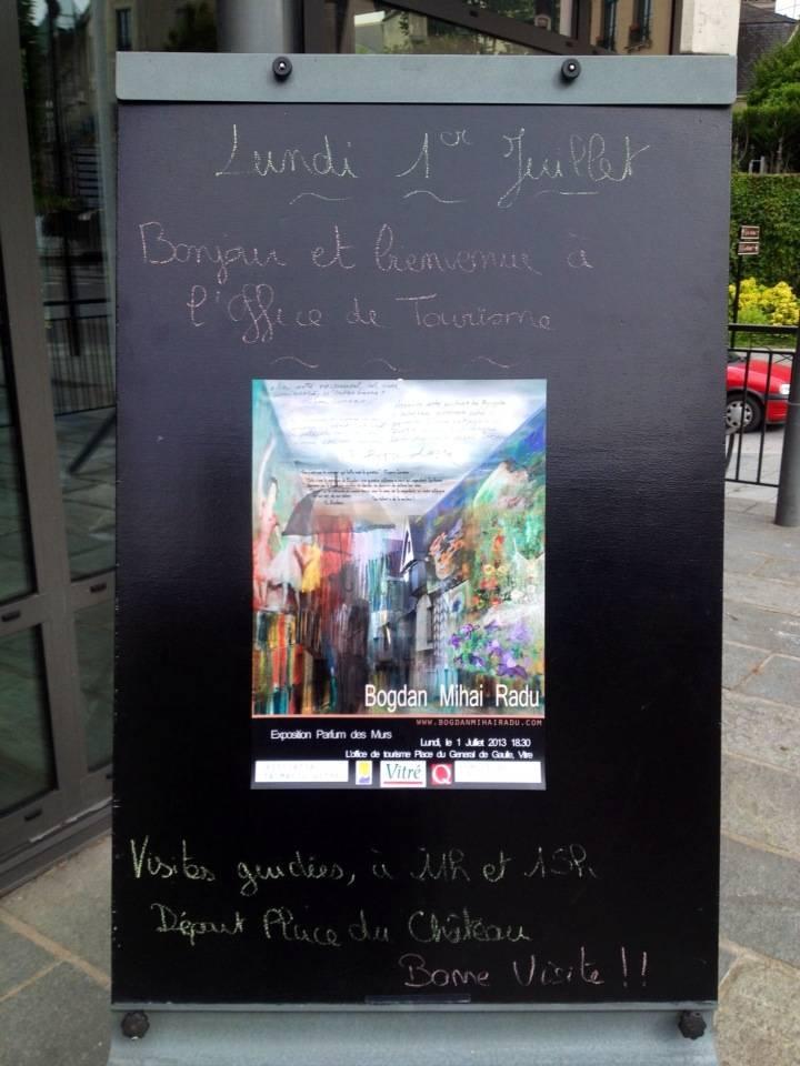 afis muzeul satului eveniment q magazine