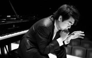 Pianistul absolut