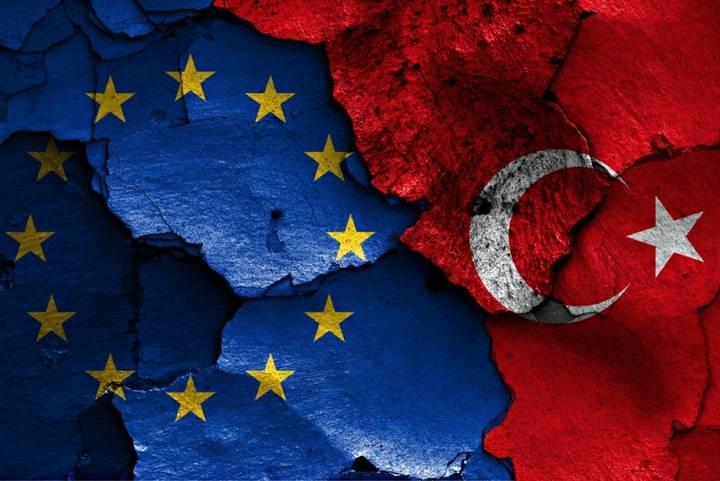 Turcia si Uniunea Europeana Q Magazine