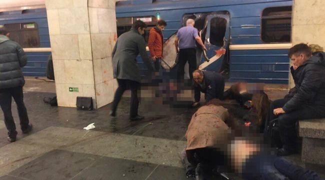 alerta-update-video-explozie-la-metroul-din-sankt-petersburg-soldata-cu-victime-18572300