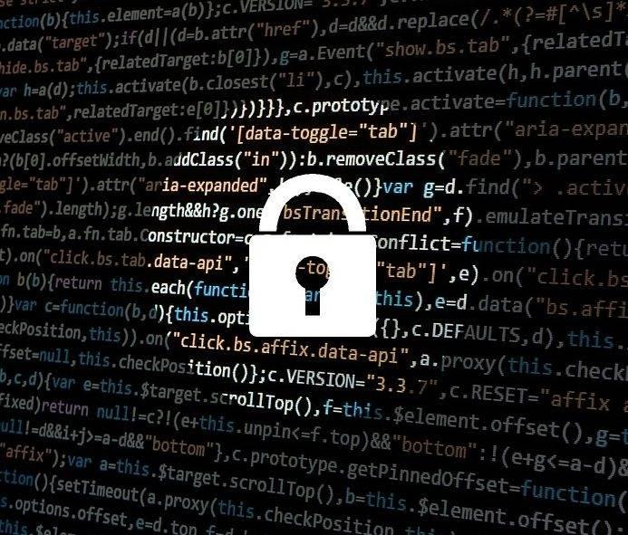 Cum te aperi de atacurile cibernetice Q Magazine