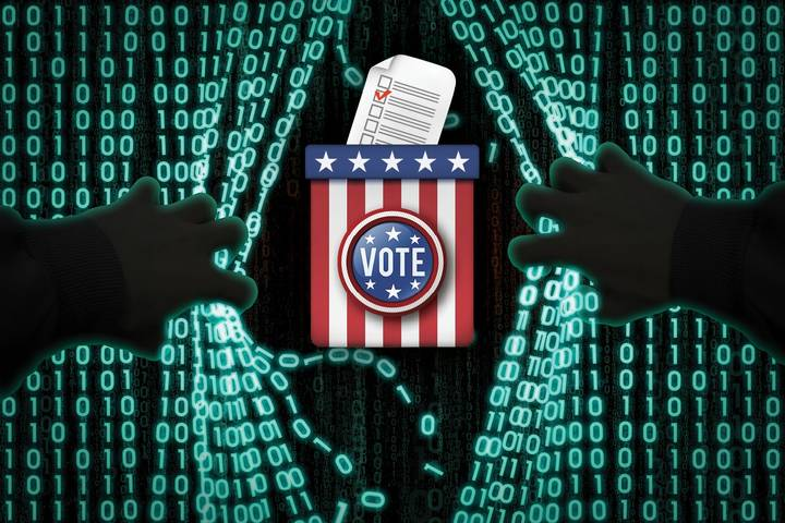 election_2016_teaser_18_electronic_voting_evoting_hacker_pulls_back_the_curtain_on_election_data-100685704-orig
