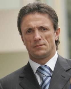 HotNews.ro - Actualitate >> Politic  |Gica Popescu