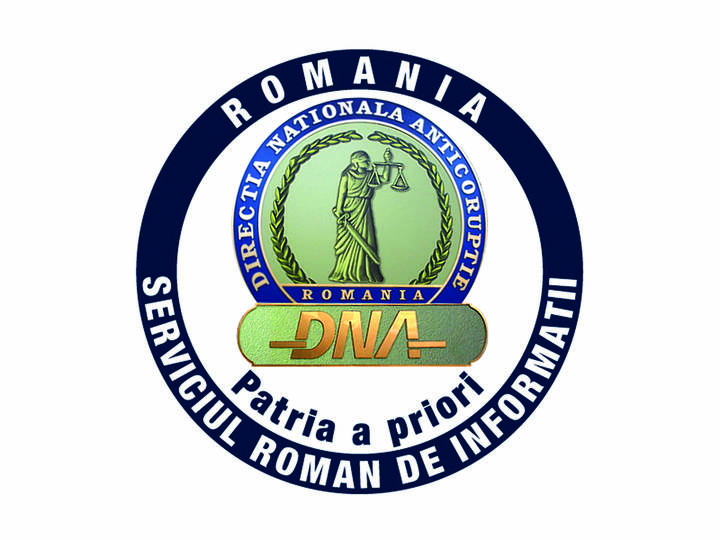 logo SRI-DNA