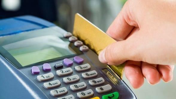 plata-card-tranzactie-pos