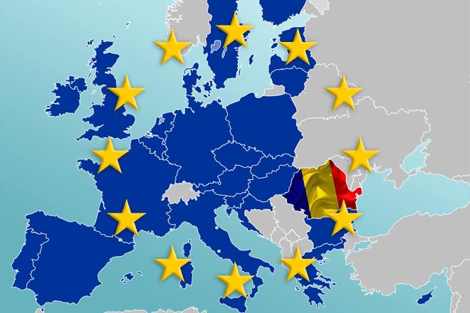 un-deceniu-de-la-aderarea-romaniei-la-uniunea-europeana-a1220