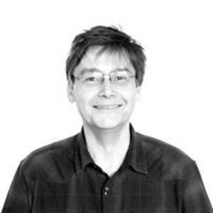 Andrei Bîrsan