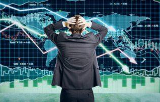 Vine o nouă criză financiară? Câteva răspunsuri