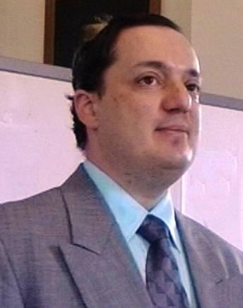 Florian Olteanu