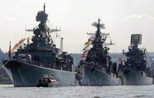 Marea Neagră – De la securitatea piețelor la piața de securitate