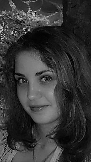 Mihaela Neda