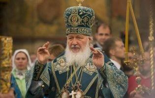 EXCLUSIV Q MAGAZINE. CHIRIL I, PATRIARHUL RUSIEI, VINE LA BUCUREȘTI ÎNTR-O VIZITĂ ISTORICĂ