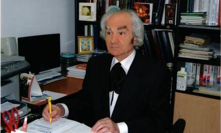 Acad.-prof.-dr.-Leon-Danaila