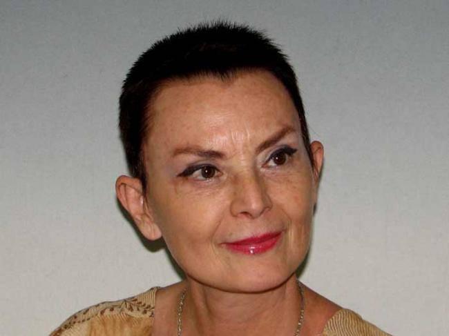 Doina-Dumitrescu-Ionescu