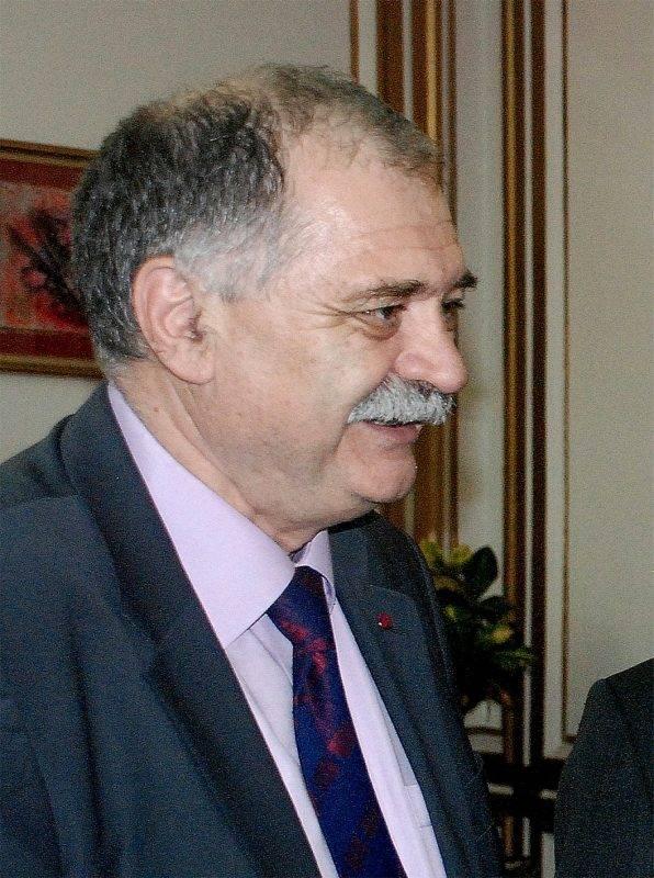 Prof. Dr.Liviu Mureșan
