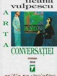 arta-conversatiei_1_fullsize