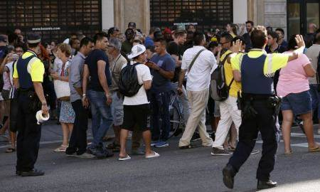 barcelona-martorii-oculari
