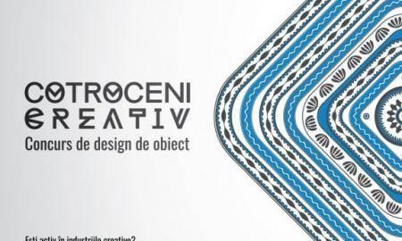 cotroceni creativ_50x70 v1