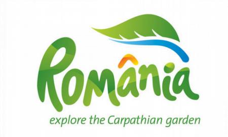 explore-the-carpathian-garden-e1455977800224-1200×800-c