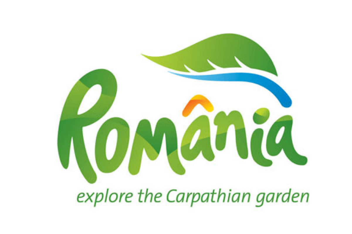 explore-the-carpathian-garden-e1455977800224-1200×800-c