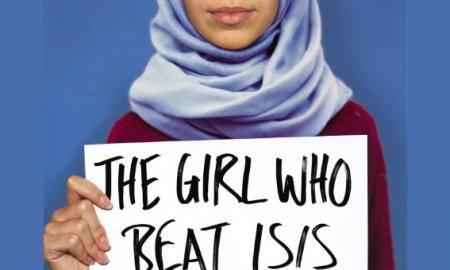 girl-who-beat-isis
