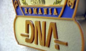dna q magazine