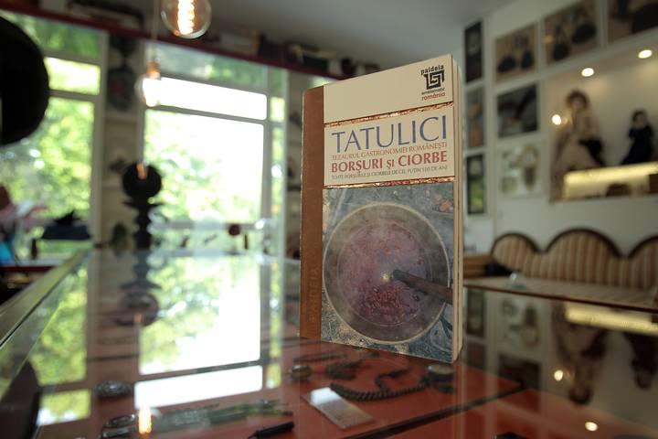 ApaNova-Tatulici-022