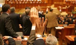 Camera-Deputatilor-si-Senatul-si-au-ales-Birourile-permanente-qmagazine.ro_