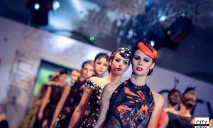 Cluj City Week Q Magazine 1