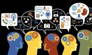Digitalizarea muncii