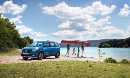 Q Magazine_Dacia