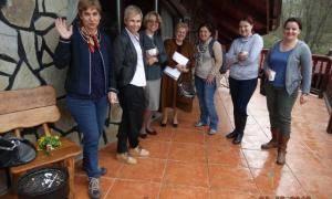 camelia-bogdan-cristina-guseth-raluca-pruna-sabina-fati-pora-10-april-2016-21