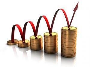 economie Q Magazine_Capria Ventures LLC
