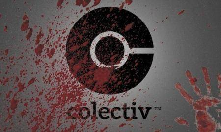 Colectiv Q Magazine
