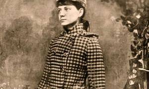 nellie-bly-5