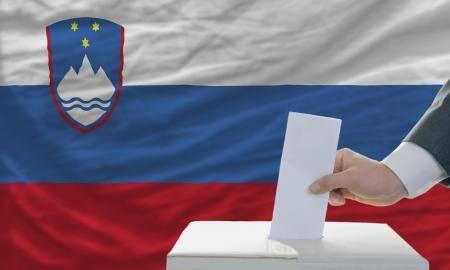politica Q Magazine_Election Channel