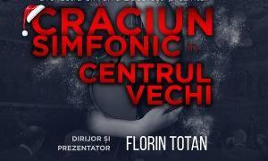 Poster_craciun_A2