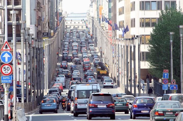 Romania, pozitie cheie pe piata auto de supraveghere Q Magazine