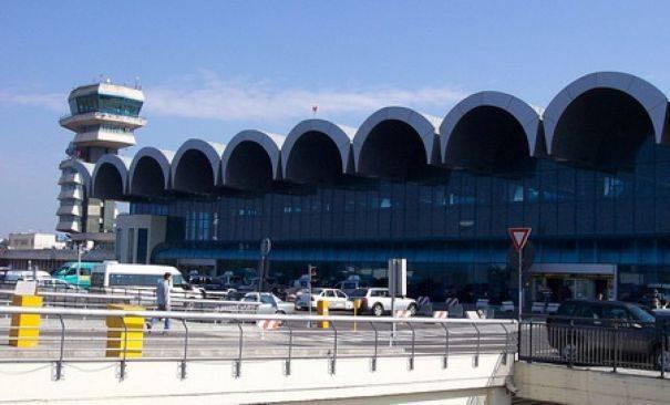 aeroport-otopeni-42675300-465×390