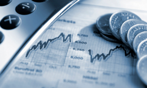 economic Q Magazine_ Money Inc